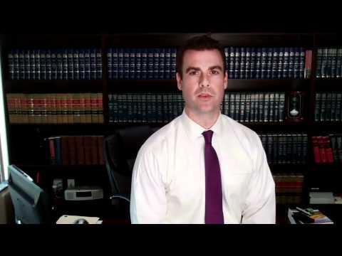 Immigration Attorney Arizona Alcock and Associates