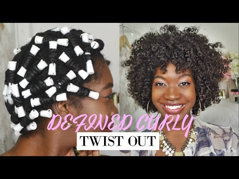moisturized-big-defined-curls-twist-out-on-natural-4b-hair-|-springy-bouncy-curls