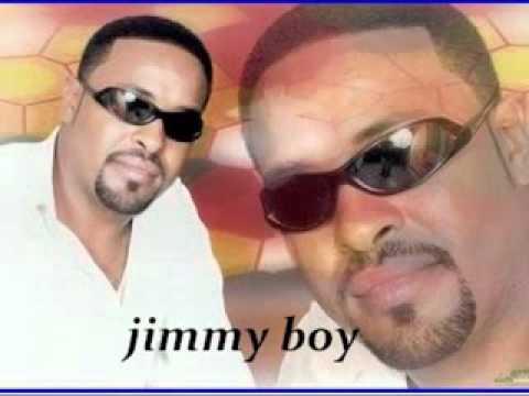 Eritrean Great Singer Gezana by Jemal Romodan