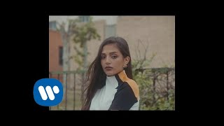 Alizzz feat. Pedro - Body (Official Video)