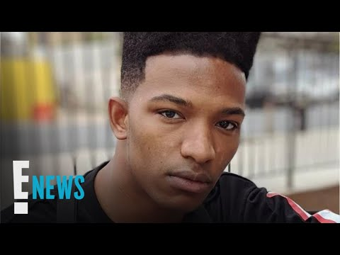 Remembering Etika: rs React to His Death  E News