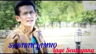 Lagu Aceh Sabirin Lamno Lagee Seulayang
