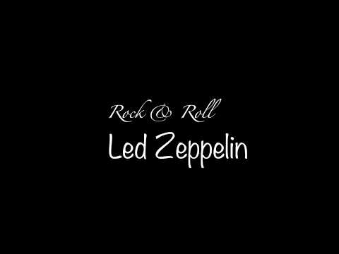 ice VII...led zeppelin