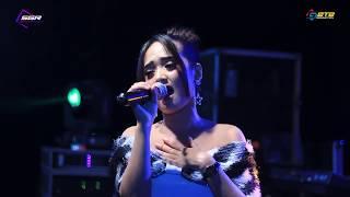 Download lagu HARUSNYA AKU   EDOT ARISNA   TRIAS MUSIC LIVE BANJARAN SPARTAN