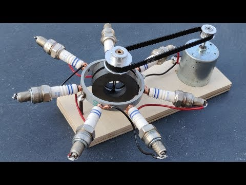 $1 DIY Airplane | FT LongEZ from YouTube · Duration:  10 minutes 26 seconds