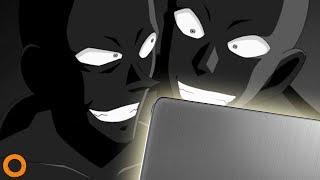 Top 15 Ausreden für ILLEGALES Anime-Streaming