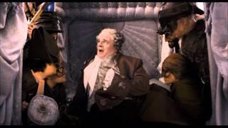 Белоснежка: месть гномов - Отрывок #4