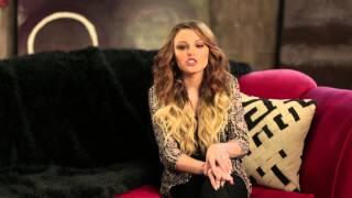 Cher Lloyd: I'm Going On Tour!!! (Part 2)