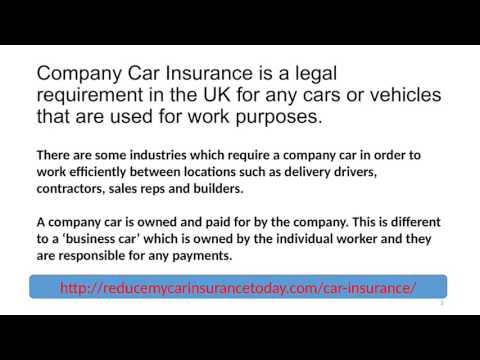 Compare Car Insurance Comparison Car Insurance UK