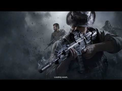 Baixar Gaming Ghost Pro GG - Download Gaming Ghost Pro GG
