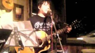 村上ゆき - Times go by