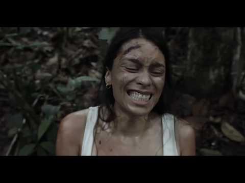 Urubú - Trailer (HD)