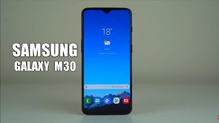 Samsung Galaxy M30 Specification, Price Full Details In Hindi | Ab Xiaomi Gaya | Techno Rohit |