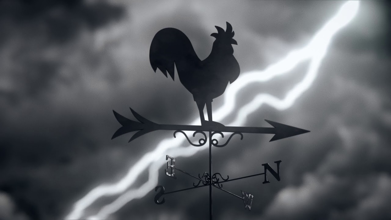 """Hoy presentamos un trailer de un cortometraje de animación nominado a los Goya 2021. La Meteorología juega un papel fundamental en este cortometraje.  """"Vuela"""", título de esta obra de arte, es una palabra que nos podemos aplicar para salir de la rutina diaria y perseguir nuestros sueños...¡Están ahí!...solo hay que reunir la valentía para ir a por ellos. TRAILER VUELA Cortometraje nominado Goyas 2021"""