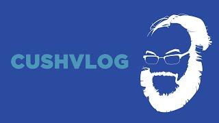 Whimsy On Demand | CushVlog 08.24.20 | Chapo Trap House
