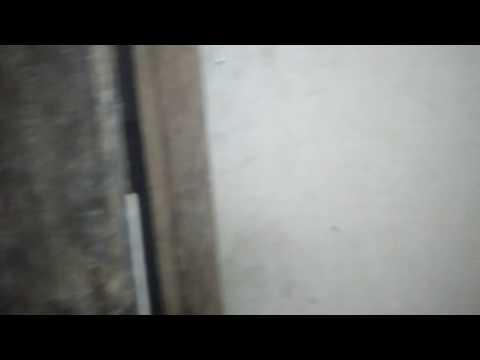 Ngintip mandi Hot thumbnail