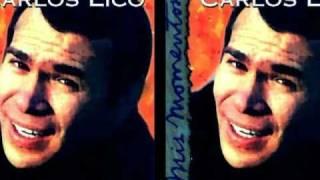 Carlos Lico - Adoro
