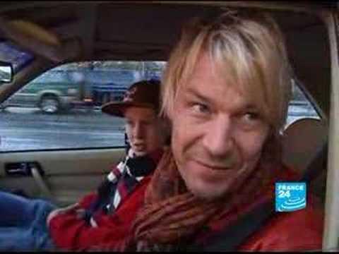 FRANCE24-EN-Report-stockholm & driving cars