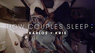 Kris & Karlos