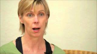 Acupuncture, Moxibustion, Reflexology and Herbs for Anxiety, Fatigue, Insomnia, IBS and Insomnia 2
