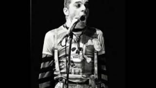 Ian Dury - Sex & Drugs & Rock & Roll