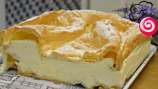 Знаменитый Торт Карпатка на Новый Год Очень подробно и пошагово У вас получится прекрасный десерт