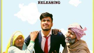 Dorran Os Rabb Te ( Full Song ) Sachin Saini  / A- Kay New Punjabi Songs 2018