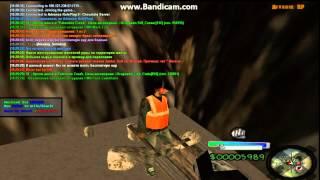 [ARP]Bot miner