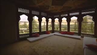 Gilgit Baltistan song 2019 (the land of beauty)