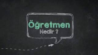 Video Öğretmen Nedir ? - Kısa Film download MP3, 3GP, MP4, WEBM, AVI, FLV Juni 2018