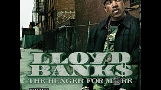 Lloyd banks- Southside story