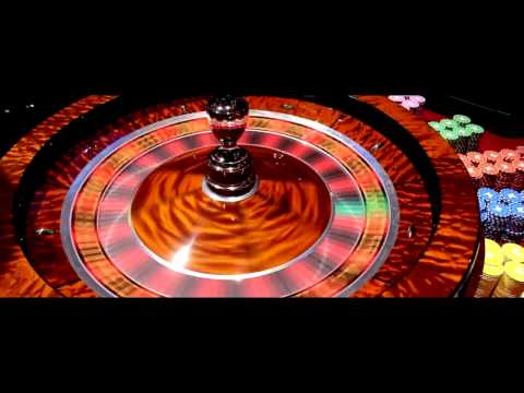 Видео Казино оракул азов сити играть онлайн игровые автоматы
