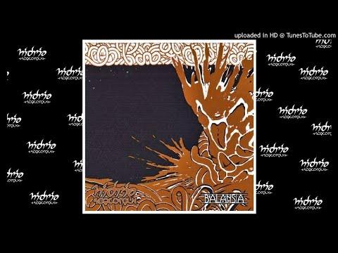 Hidria Spacefolk ► Tarapita [HQ Audio] Balansia 2004