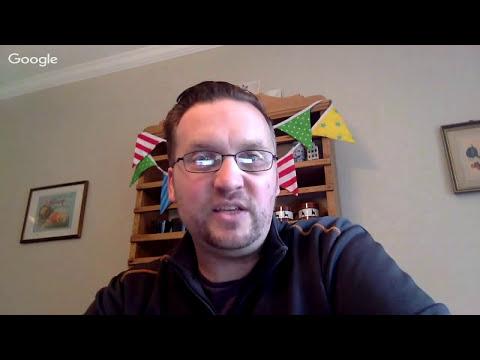 Teacher Voices: Neal McDonald (Nashville, TN)