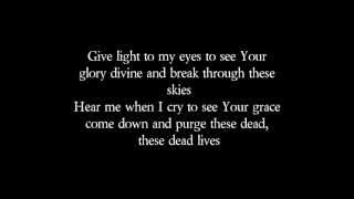 Wolves At The Gate - Heralds Lyrics