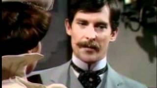 Jeremy☆Brett - Affairs of the heart (1974) 4/4