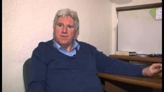 Dr. Anton Krajcar - EMOCIJE