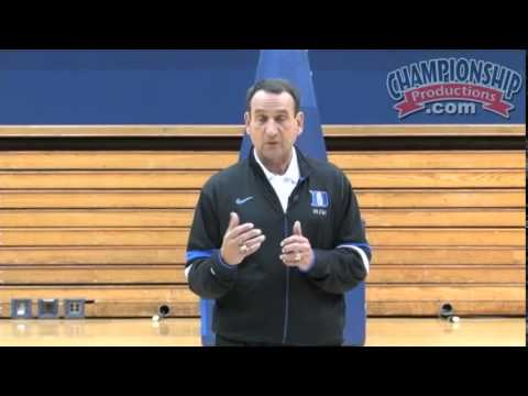 duke-basketball:-quick-hitting-actions-for-motion-offense