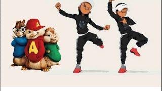 Ayo & Teo - Rolex #rolexchallenge // VERSION CHIPMUNKS