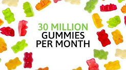 Bulk CBD Gummies   CBD Edibles, CBD Tablets, CBD Gummy, CBD Soft Gels   Wholesale CBD