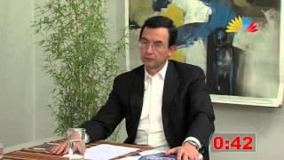 Tesis y Antítesis - programa 86 - Situación Económica Nacional