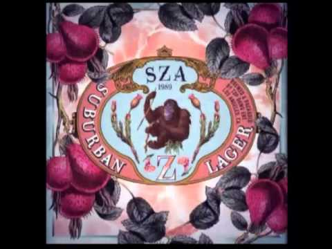 (Full Album) SZA - Z (+Zip Download) - YouTube