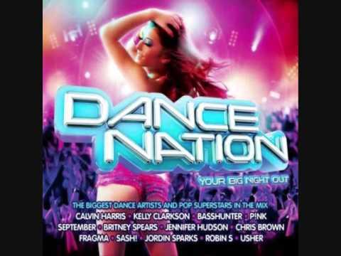Rockin At The Disco (Dizzy DJ's Remix) - Bandito