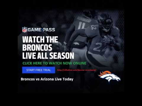{/|} Titans Vs Dolphins Live Online Free Today