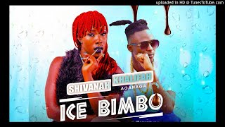 Ice Bimbo By Kalifah Aganaga Ft Shivanah New Ugandan Official Music Video 2018