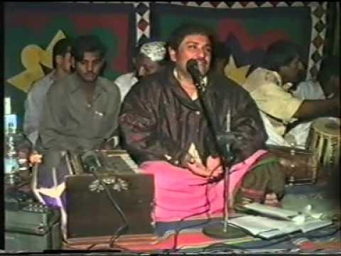 Sakhawat Hussain dhadhi shadi program chak 37