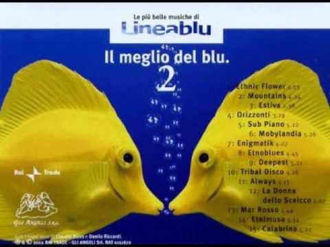 Il meglio del blu 2