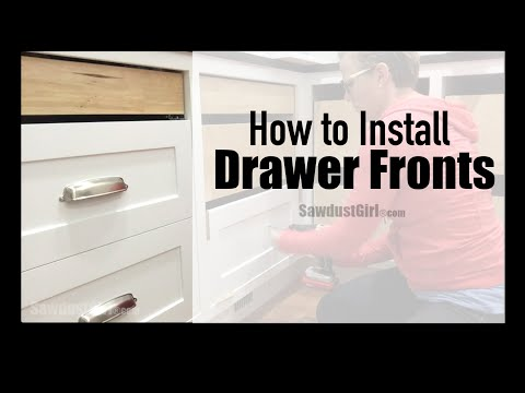 how-to-easily-install-cabinet-drawer-fronts
