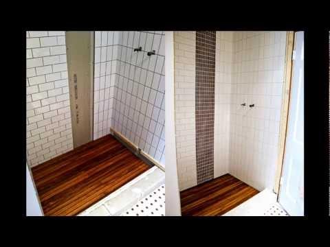 wooden shower tray insert uk best showers design teak shower floor mat - Teak Shower Mat