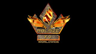 Ablaze TV Commercial